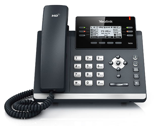 10 reasons why VoIP could be great for your business